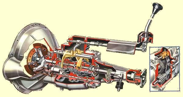 gearbox_herald_1960_a.jpg