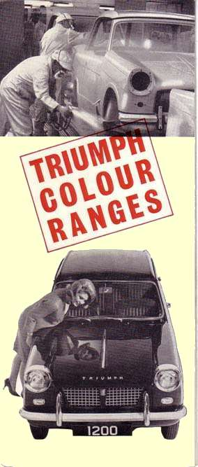 herald_colour_pamflet.jpg