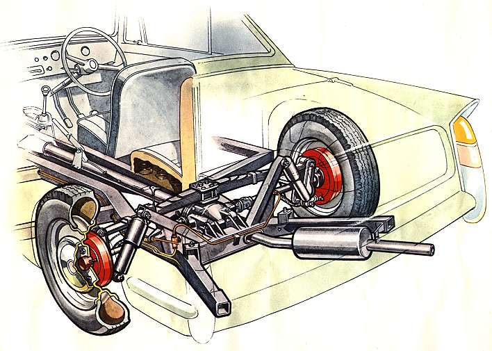 rearsuspension.jpg